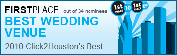 houston-wedding-venues-best-2010