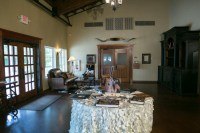 photos-of-briscoe-manor-012