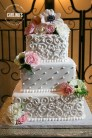 photos-of-wedding-cakes-at-briscoe-manor-019