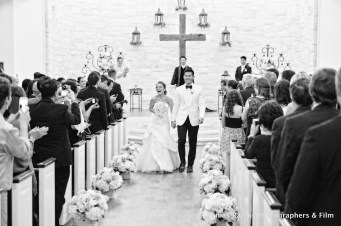 photos-of-wedding-ceremonies-at-briscoe-manor-016