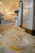 photos-of-wedding-ceremonies-at-briscoe-manor-026