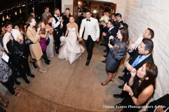 photos-of-wedding-departures-at-briscoe-manor-011