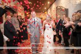 photos-of-wedding-departures-at-briscoe-manor-014