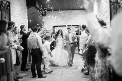 photos-of-wedding-departures-at-briscoe-manor-021