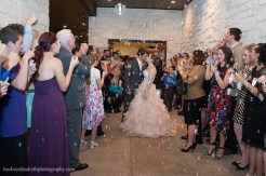 photos-of-wedding-departures-at-briscoe-manor-028
