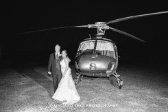 photos-of-wedding-departures-at-briscoe-manor-029