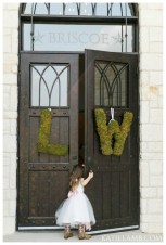 photos-of-wedding-details-at-briscoe-manor-024