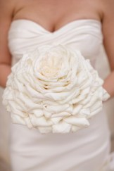 photos-of-wedding-details-at-briscoe-manor-042