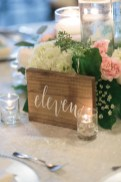 photos-of-wedding-details-at-briscoe-manor-047