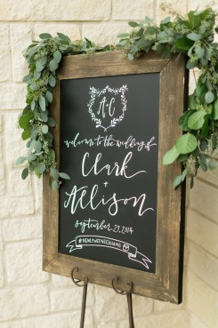photos-of-wedding-details-at-briscoe-manor-050
