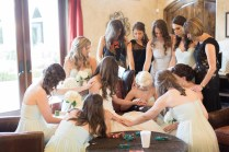 photos-of-wedding-details-at-briscoe-manor-053