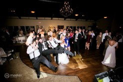 photos-of-wedding-receptions-at-briscoe-manor-022