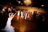 photos-of-wedding-receptions-at-briscoe-manor-027
