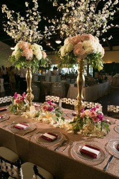 photos-of-wedding-receptions-at-briscoe-manor-047