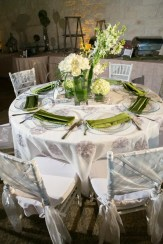 photos-of-wedding-receptions-at-briscoe-manor-070