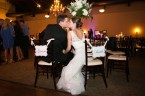 photos-of-wedding-receptions-at-briscoe-manor-086
