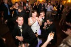 photos-of-wedding-receptions-at-briscoe-manor-087