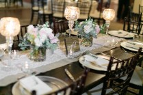 photos-of-wedding-receptions-at-briscoe-manor-101