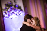 photos-of-wedding-receptions-at-briscoe-manor-121