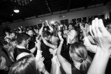 photos-of-wedding-receptions-at-briscoe-manor-123