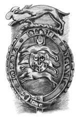 briscoe-manor-family-crest