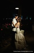 photos-of-brides-grooms-at-briscoe-manor-016