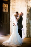 photos-of-brides-grooms-at-briscoe-manor-018