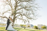 photos-of-brides-grooms-at-briscoe-manor-036
