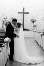 photos-of-brides-grooms-at-briscoe-manor-040