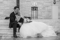photos-of-brides-grooms-at-briscoe-manor-049