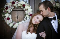 photos-of-brides-grooms-at-briscoe-manor-064