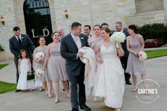 photos-of-wedding-party-at-briscoe-manor-057