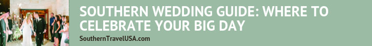 southern-wedding-guide---where-to-celebrate-your-big-day