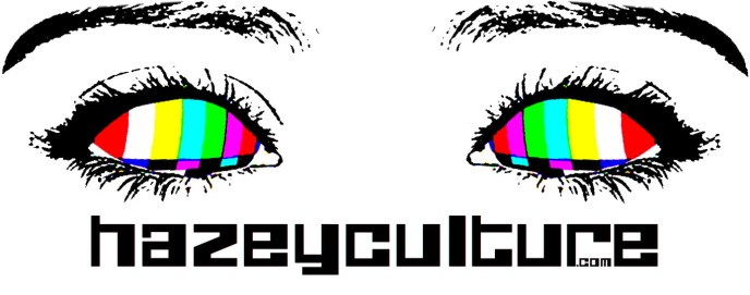 hazeyculture-logo