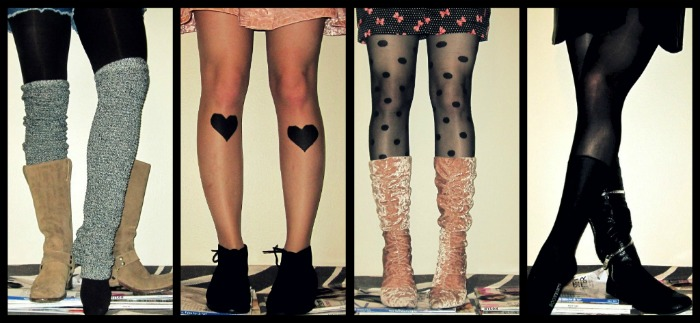 boots-tights-lacy-brunnette