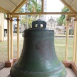 St Stephen's Cathedral bell