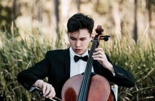 cello and you 2