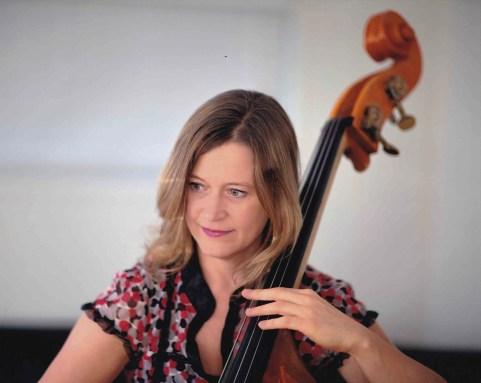 Marian Heckenberg