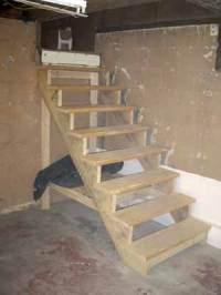 Our House - Cellar (3)