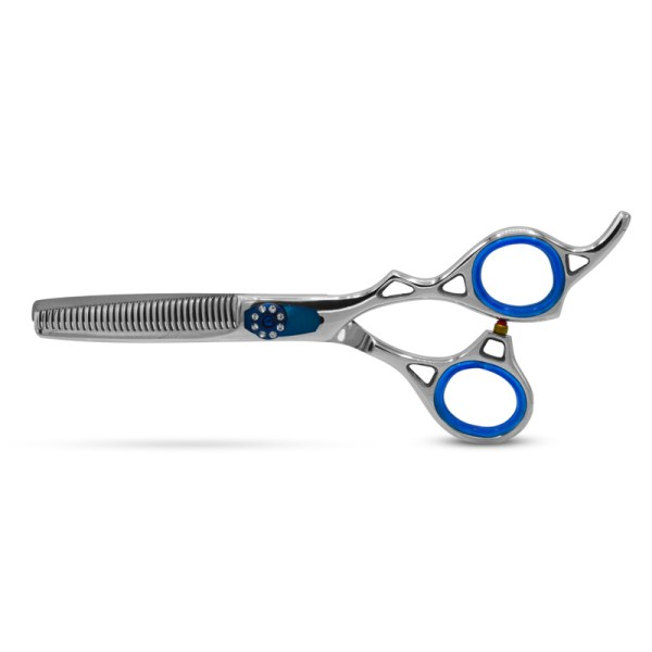 Professional-Thinning-Scissors