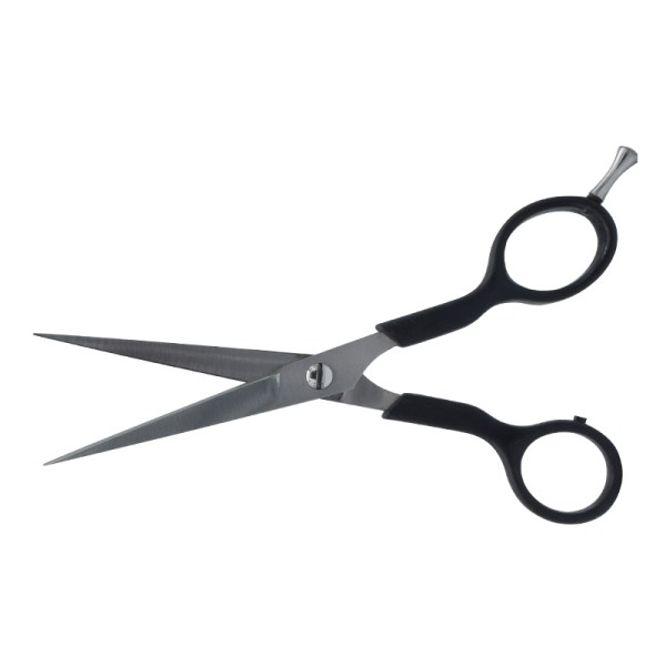 Cheap Barber Scissor