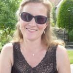 Gemma McCann: Technology Enhanced Learning Team
