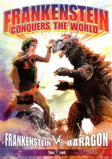 frankenstein-conquers-the-world-and-frankenstein-vs-baragon-uncut-2-dvd-set