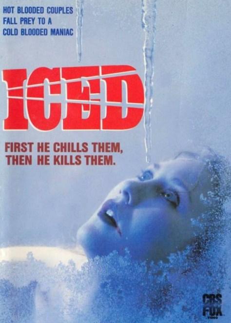iced-vhs-1988