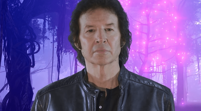 SOLD OUT: NEIL BREEN'S FATEFUL FINDINGS & TWISTED PAIR (UK PREMIERE) – 17th November, Redgrave Theatre