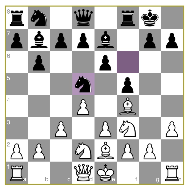 how to play the london system