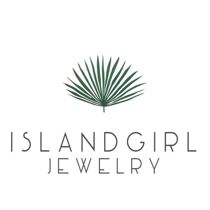 Island Girl Jewelry