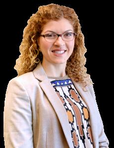 Dr. Laura Minea - Mississauga Dentist - Bristol Dental