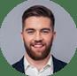 Male dental professional - Mississauga Dentist - Bristol Dental