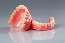 Dentures - Mississauga Dentist - Bristol Dental